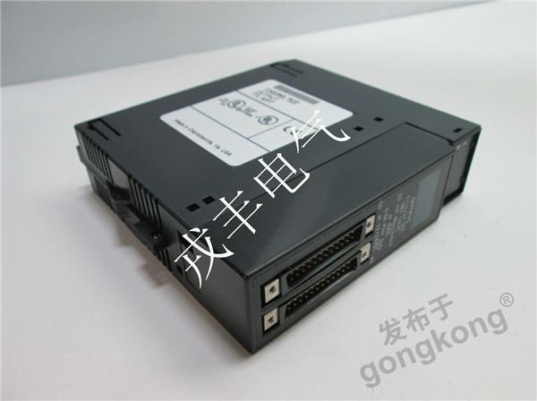 GE DS200DSPAF1ABG現貨特價