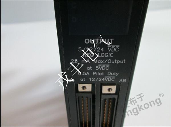 GE DS200DSPCF1AAF現貨特價