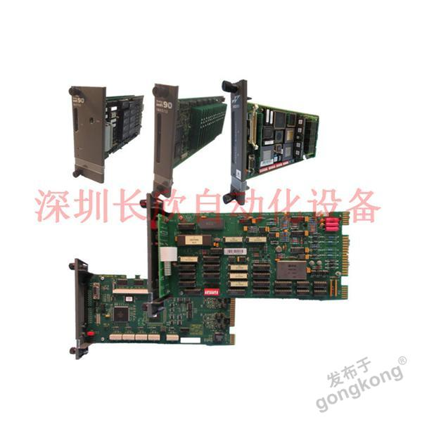 SRPG400A300