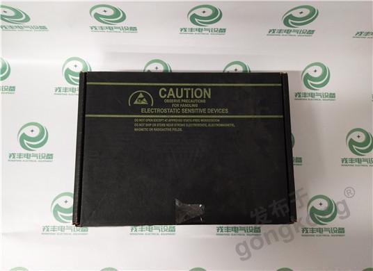 GE  DS200IMCPG1ADA 现货特价