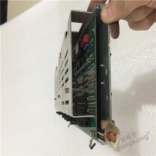 Yaskawa SGDV-R90AE1A002000