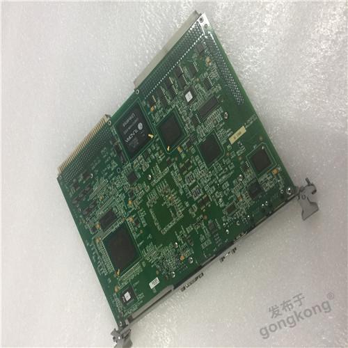 TELEFRANK TZP80-2405/S