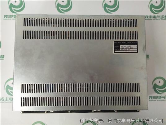 REXROTH MDD071A-N-030-N2T-095PB0 優勢供應