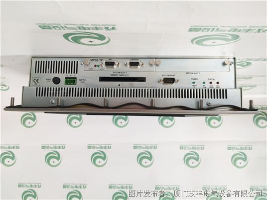REXROTH MDD071B-N-030-N2T-095PB0 優勢供應