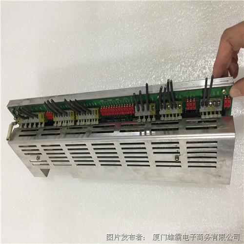 FUJI ELECTRIC PNL150AR11-46U-P1CXBLR