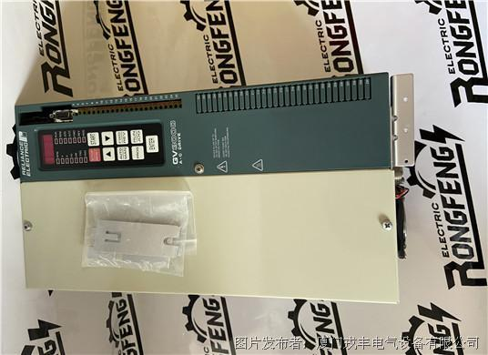 RELIANCE GV3000E-AC024-AA-DBU 现货议价