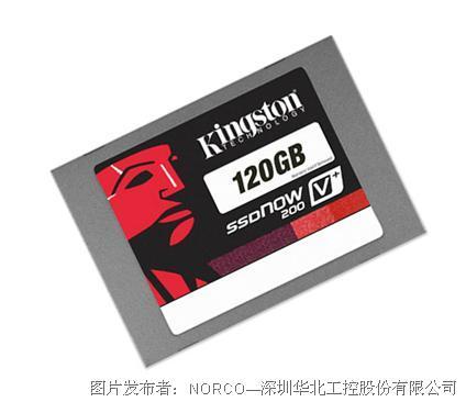 高性能工控机用于固态硬盘存储设备性能测试