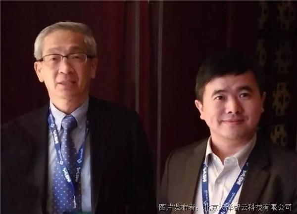 李杰教授谈智能制造的内涵,并解读工业智能化技术与应用