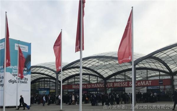 万分之五精度LEEG单晶硅压力变送器,2018汉诺威工业博览会全球首发!