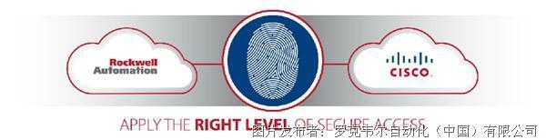 全新网络指南为安全部署云和移动技术保驾护航