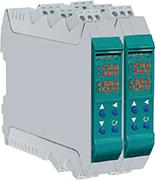NHR-X32智能温度变送器