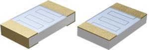 JUMO薄膜式温度传感器
