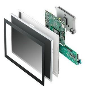 凌华科技推出模块化智能平板加速智能设备开发与创新