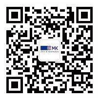 CUMARK库马克工业自动化宣传片-中文版
