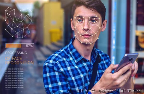从iPhone人脸开机到Google照片分类,人脸识别正在走入主流圈