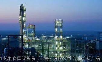 一位梅特勒-托利多过程分析部石油化工行业客户的感想分享