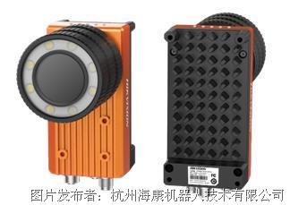 海康機器人發布X86開放平臺,打造一體化的視覺系統