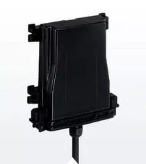 新品速递 | 电子设备的最佳保护 —— 用于恶劣环境下的ECS系列壳体