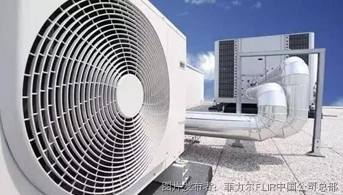 诀窍   一招告诉你如何判断空调是否有问题!