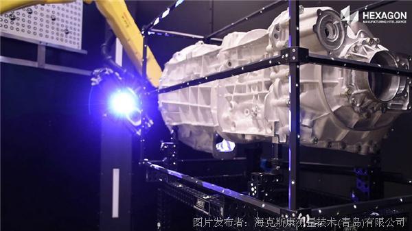 10s 剥龙虾、巧缝葡萄皮,机器人能做的绝不止这些…