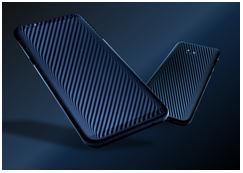 自由形状反射面 – 3D传感器为棘手的曲面和盖板玻璃测量提供解决方案
