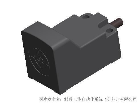 雷达传感器