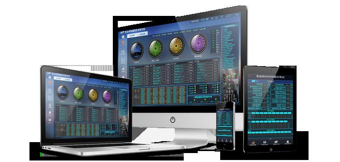 紫金桥跨平台实时数据库即将发布