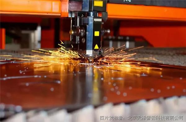 美国国家标准与技术研究院NIST:PHM制造工艺流程技术和指标路线图