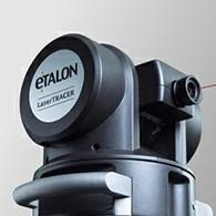 海克斯康收购德国Etalon公司助力自主连接智能工厂战略