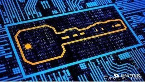 工业区块链DIPNET:浅读区块链与生活和工业生产的关系