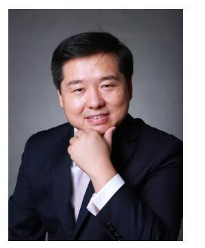 胡勇先生出任邦纳亚洲区董事总经理兼全球电子及半导体行业发展总经理