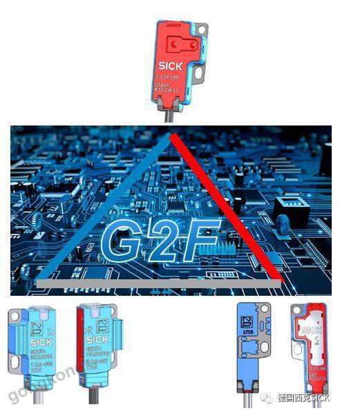 《八面威风》首篇:G2F+G6来和大家打招呼了!