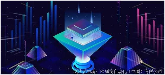 欧姆龙核心技术第八弹【飞拍技术】震撼发布
