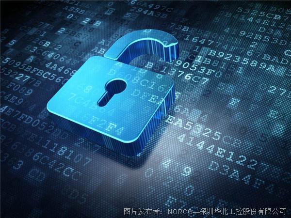 参与国产芯自主生态构建 华北工控飞腾芯片组产品方案再放彩