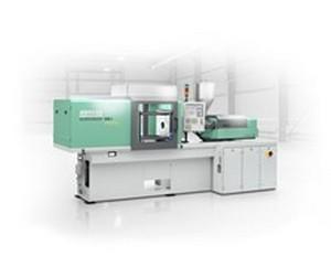 注塑機提供可靠的產品質量數據