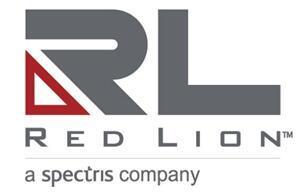 紅獅控制宣布推出全新品牌標識