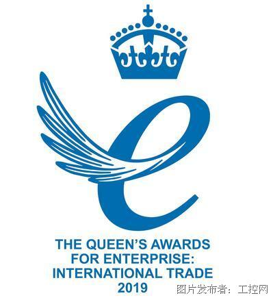 Pickering Interfaces公司赢得英国Queen's Award女王奖