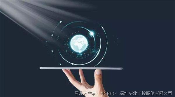 新品| 基于海思智能芯片组 华北工控再出两款嵌入式AI系统