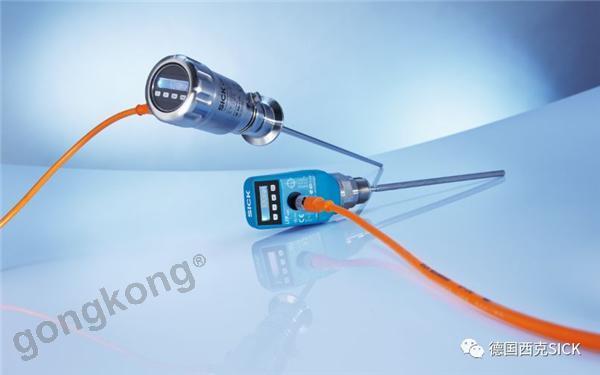 传统液位检测的颠覆者-LFP导播雷达液位计