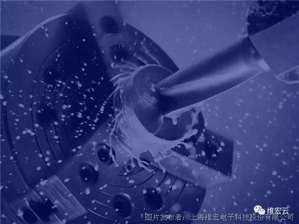 新知|中小机加工企业的MES陷阱