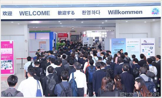 備受行業盛贊,年度電子制造盛會NEPCON China 2019圓滿落幕