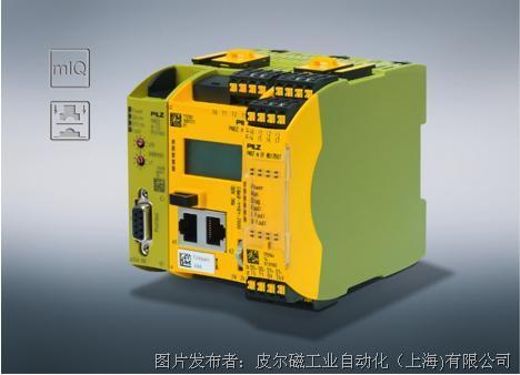 皮��磁:安全��C�O控模�KPNOZ m EF 8DI2DOT