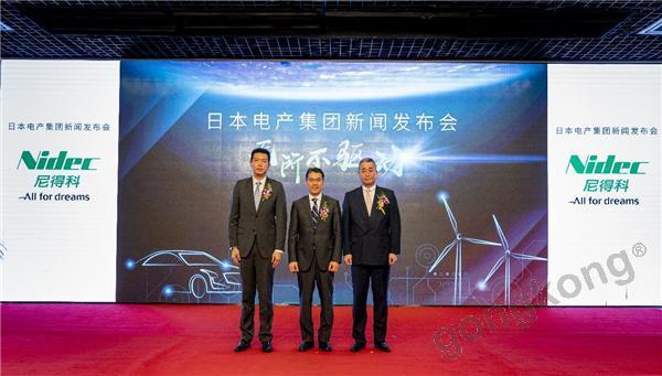 成为一家具备中国发展特色的日企