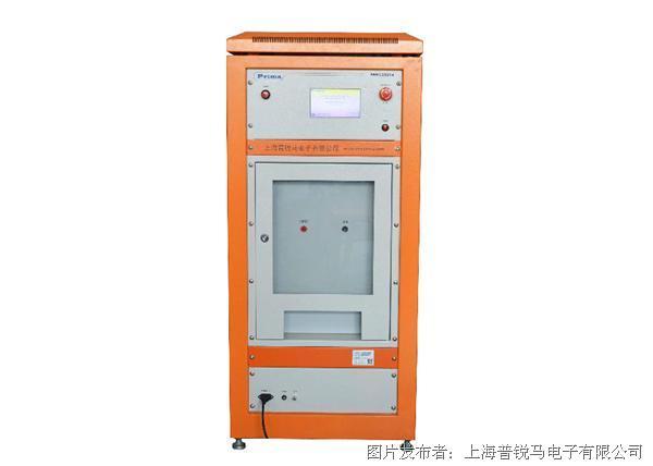光伏行业专用脉冲电压测试仪