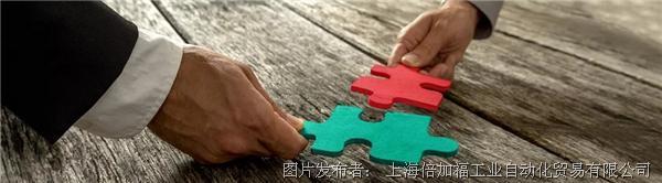 """倍加福收购Comtrol业务,加速推进""""工业通信""""领域全方位布局"""