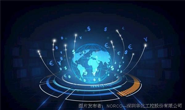 華北工控| 數據處理與分析能力 是打造大數據環境產品方案的基準