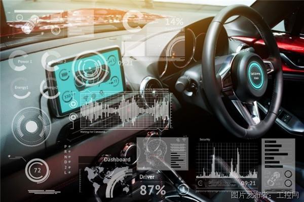 东土科技携手众泰汽车 助力中国智能汽车控制平台国产化