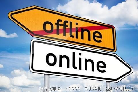 华北工控| 线下门店改造方案 专业嵌入式计算机方案如何加持