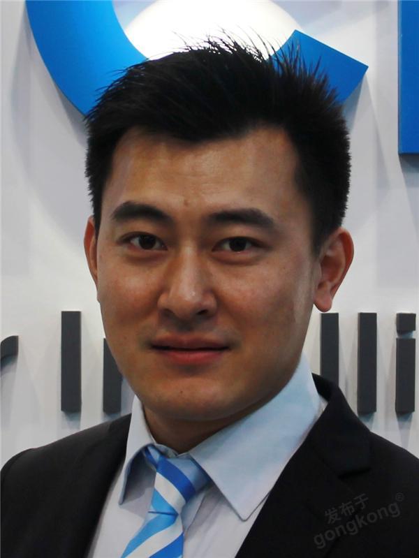 SICK中国:智能传感专家的全方位服务