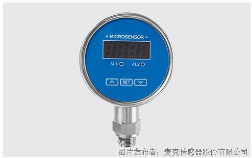 玻璃打胶机胶体压力测量控制方案